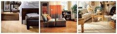 家装橡胶地板
