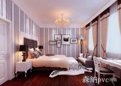 森納橡胶地板适合家装吗?品牌橡胶地板好品质