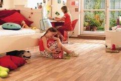 家装橡胶地板-家装橡胶地板品牌推荐