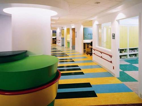 怎样选择橡胶地板_百度知道-森纳橡胶地板品牌