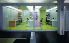 品牌橡胶地板贯彻低碳生活理念-胶地板倡导绿色