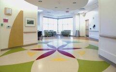 胶地板-设计源于生活,橡胶地板-品味决定选择