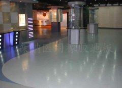 橡胶地板应该怎样保养-橡胶地板怎样使用寿命更