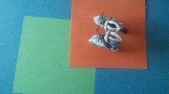 运动橡胶地板-让您身心愉悦的地板