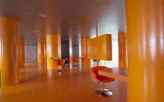 橡胶地板每平米价格成为顾客最为看重的选购因